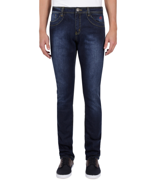 1A Man Jeans RODEO slim