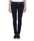 2A Woman Jeans Slim TIGUAN