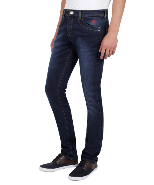 2B Man Jeans RODEO slim