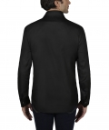 Man black cotton 2
