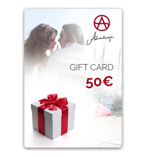 Gift_Card_2