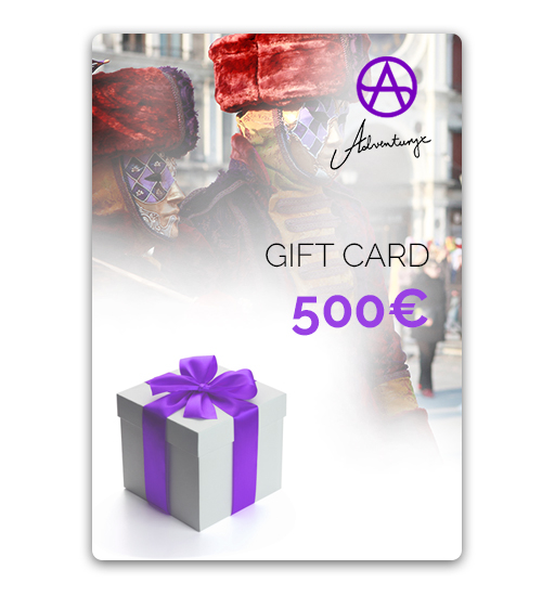Gift_Card_5